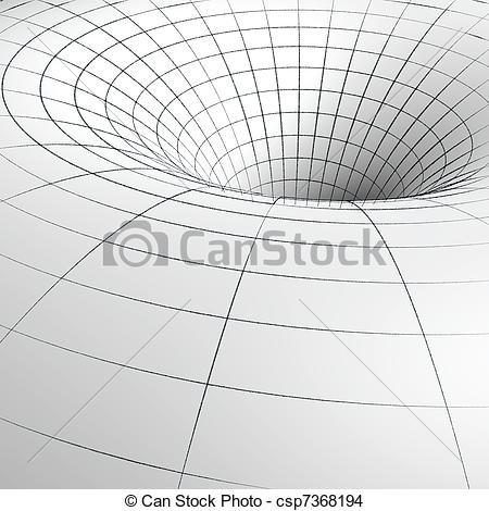 Black Hole clipart pixel #14