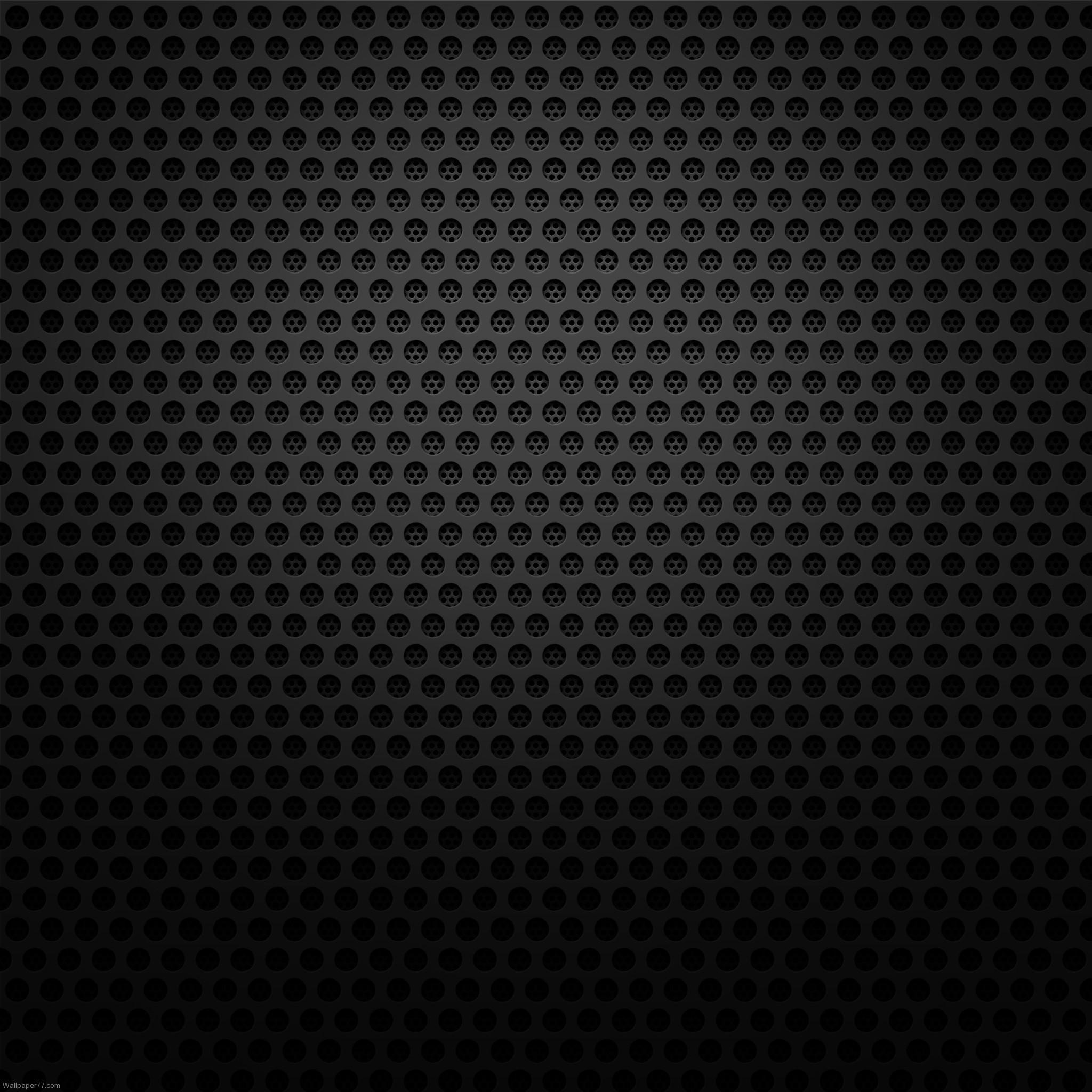 Black Hole clipart pixel #12