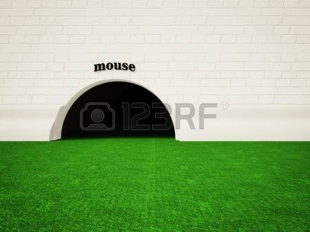 Black Hole clipart rat hole With house 1 631 Clipground