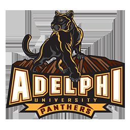 Black Panther clipart bloomsburg Adelphi Southern Schedule Florida Florida