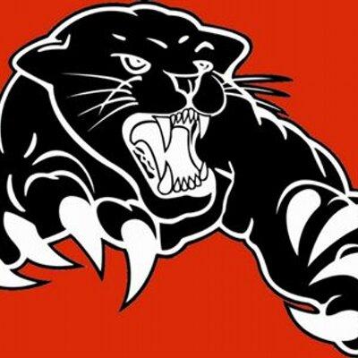 Black Panther clipart bloomsburg Basketball (@BloomBasketball) Basketball Bloom Bloom