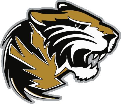 Black Panther clipart bloomsburg Power Week Rankings:  SECV8