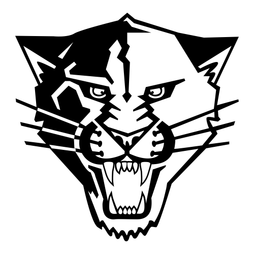 Black Panther clipart florida panther Review Panthers Black Panthers Loading