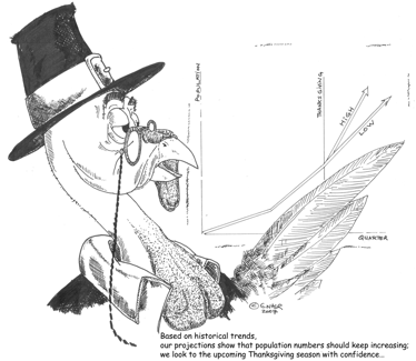 Black Swan clipart nassim taleb Opacity
