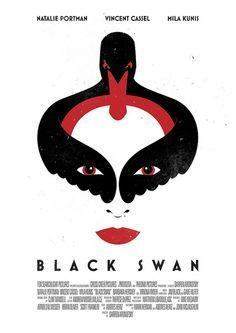 Black Swan clipart nassim taleb Black Impact Improbable