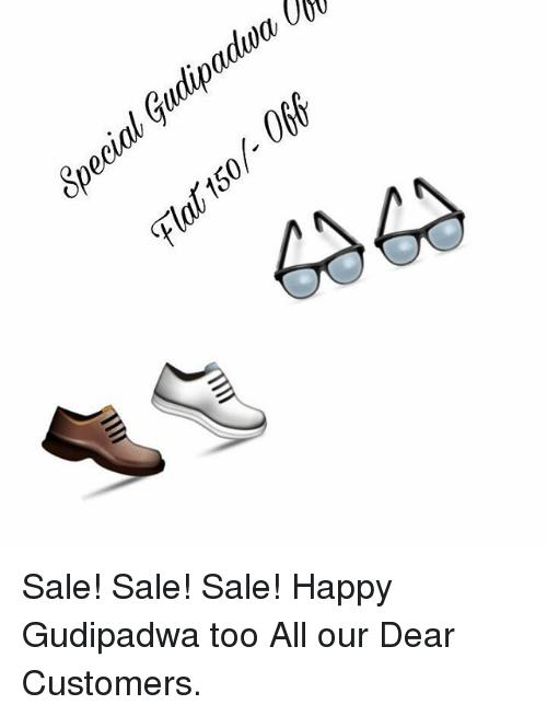 Black & White clipart gudi padwa Me on Gudipadwa Memes Happy
