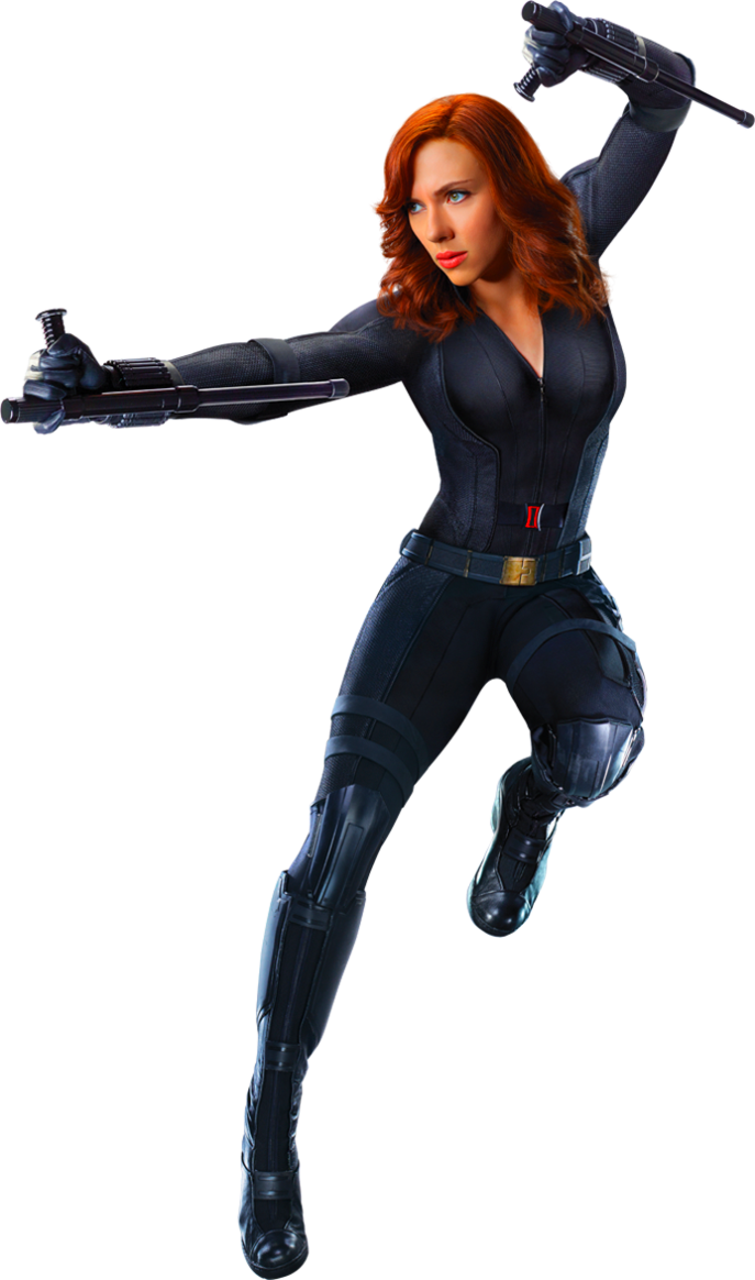 Black Widow clipart ÅWESOMENESS!!!™ Black HERO #Widow ÅÅÅ+