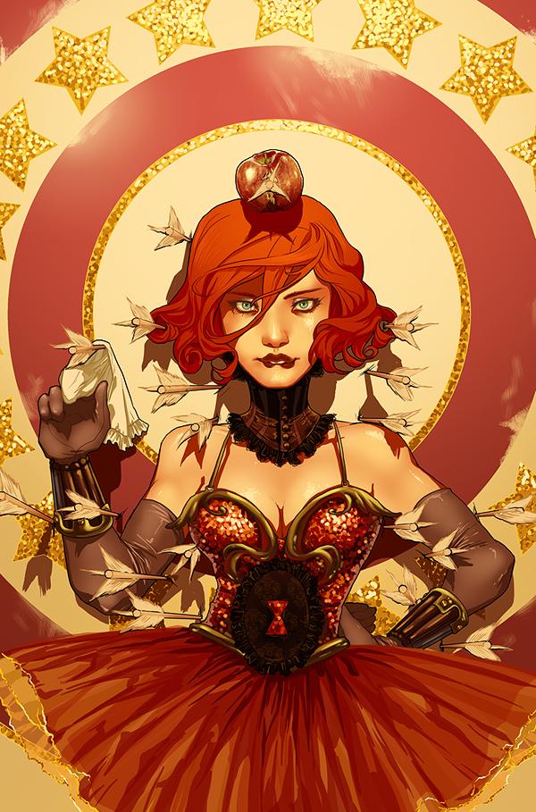 Black Widow clipart colorful Http Widow http://lettiebobettie tumblr Widow