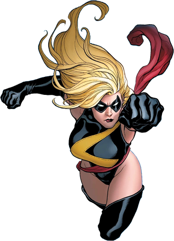 Black Widow clipart marvel character Clipart Panda Marvel Art Clipart