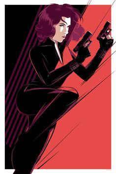 Black Widow clipart marvel character Widow #Art