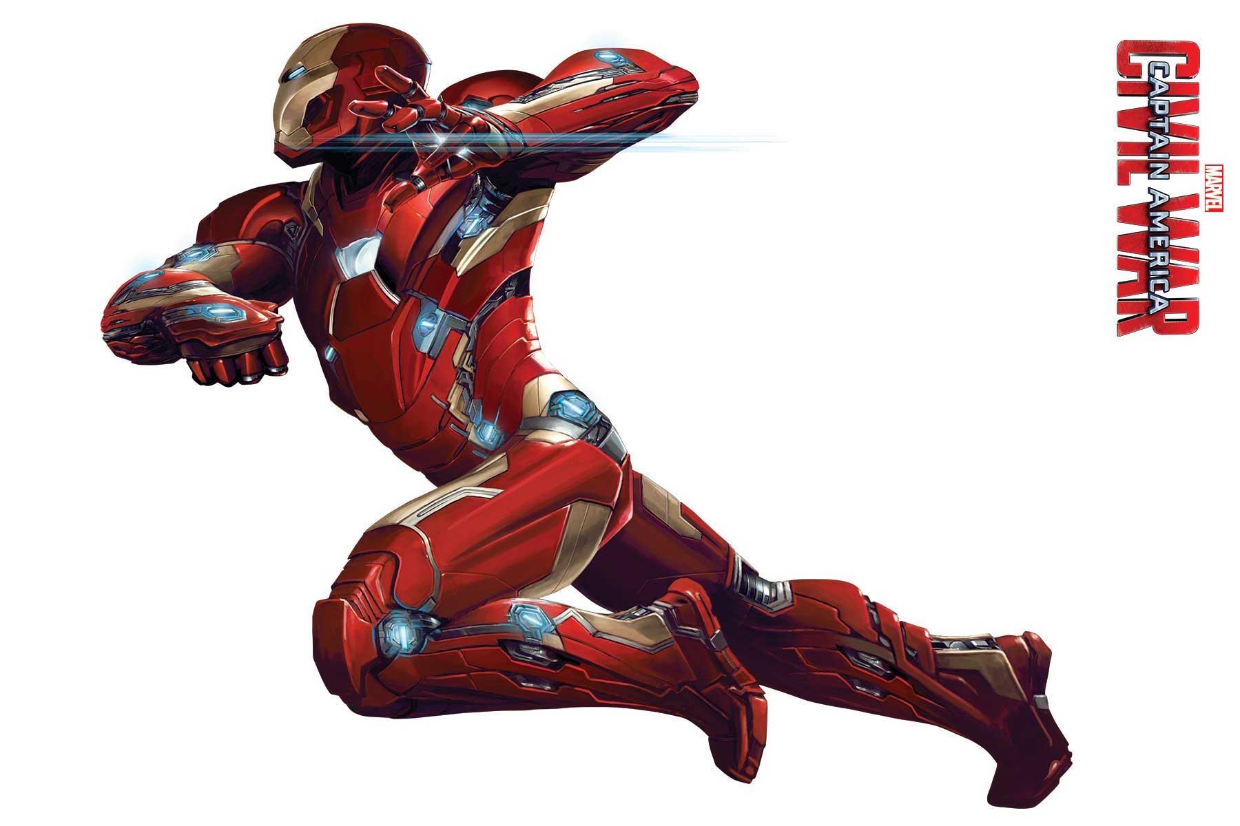 Black Widow clipart marvel character BBCpersian7 war Captain ClipartFest civil