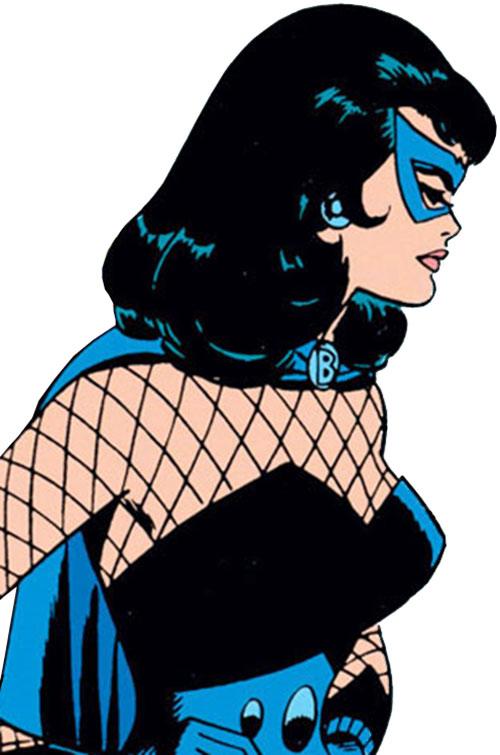 Black Widow clipart marvel character Black side Black 1960s