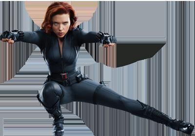 Black Widow clipart superhero Black Widow Clipart Widow Clipart