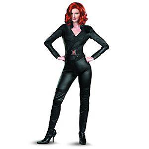 Black Widow clipart superhero The Avengers Black Widow Kingdom