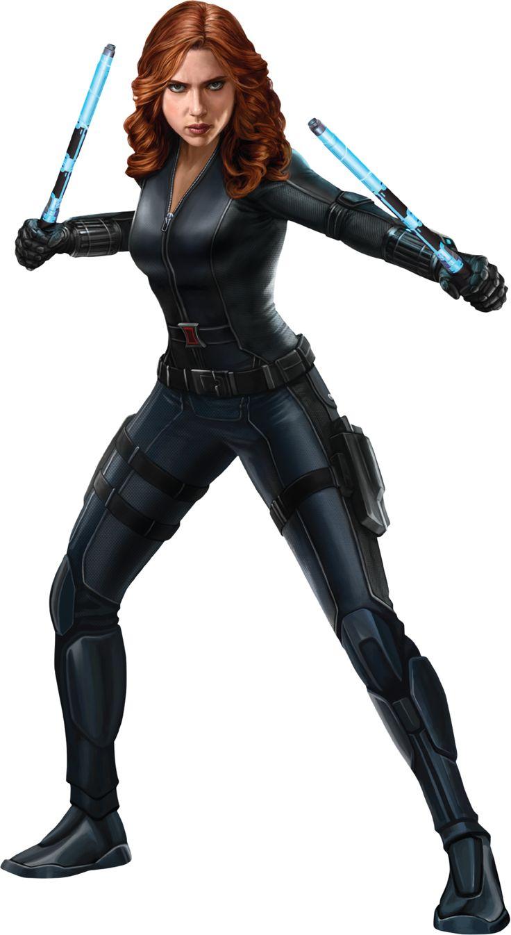 Black Widow clipart superhero ÅWESOMENESS ) Black #Clip natasha