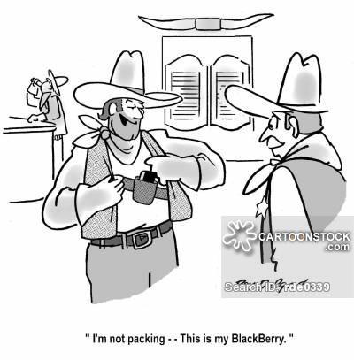 Blackberry clipart cartoon Blackberry 8 funny cartoon Comics