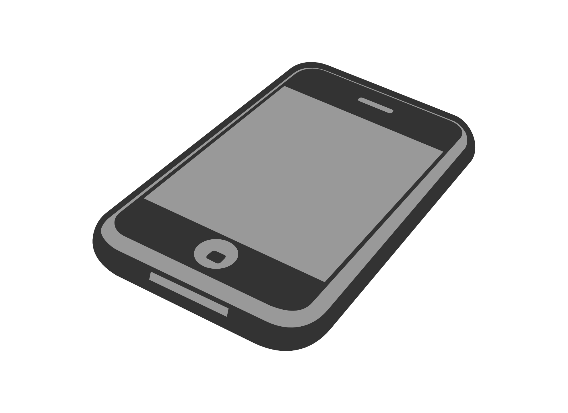 Blackberry clipart cell phone Collection clipart icon phone Cell