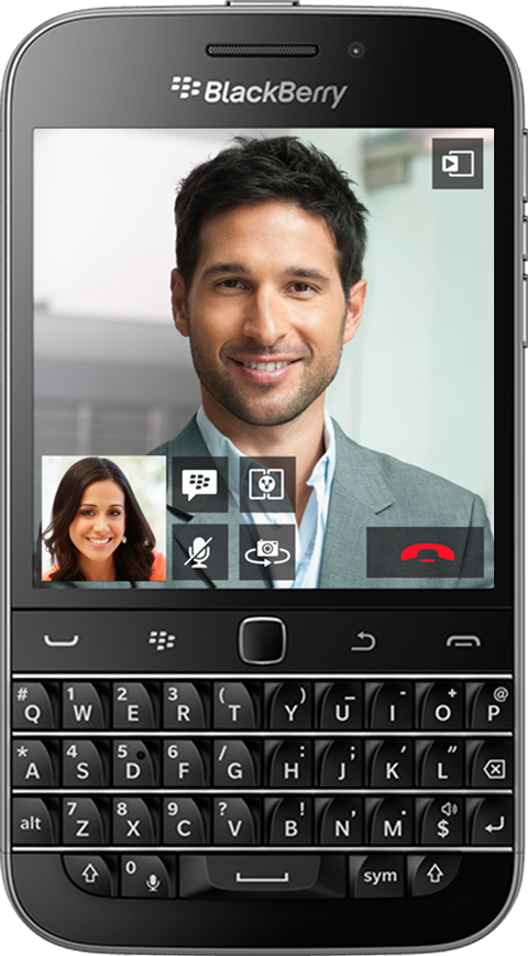 Blackberry clipart cell phone New of Out More Get