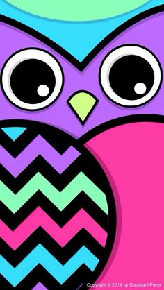 Blackberry clipart cell phone Desenho phone Cell · Owl