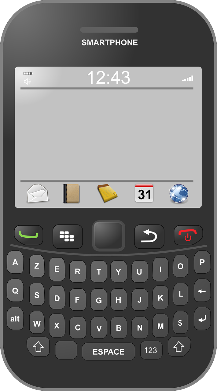 Blackberry clipart more Hadebe Zesuliwe Blackberry Newcastle by