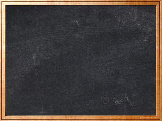 Blackboard clipart slate Art Super clipart graphicpanic Cliparting