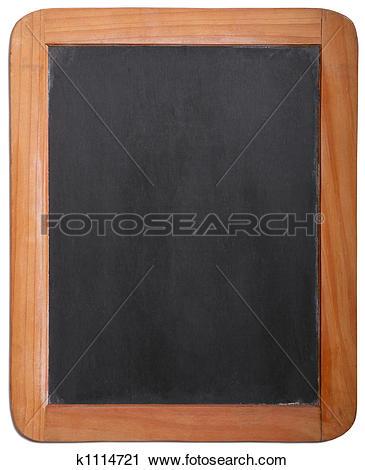 Blackboard clipart slate Download Slate Slate Download clipart