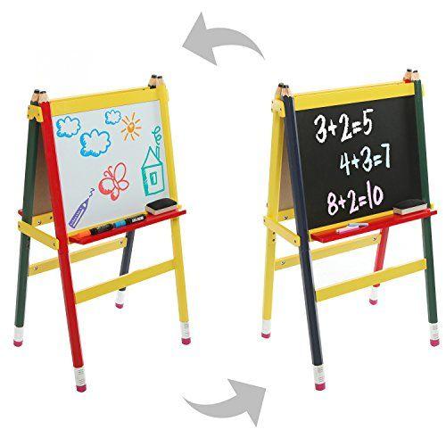 Blackboard clipart whiteboard easel Easel more ideas  on