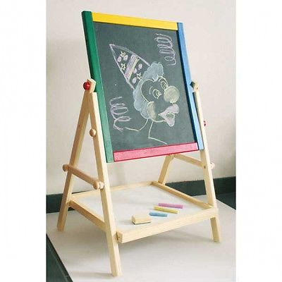 Blackboard clipart whiteboard easel Board in Best on 25+