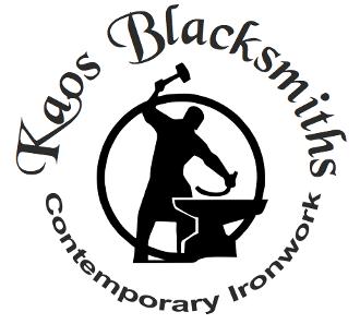 Blacksmith clipart logo Clipart Clip Blacksmith Art on