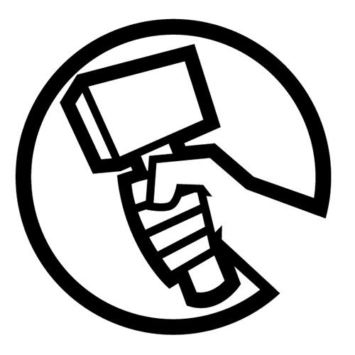 Blacksmith clipart logo Logo did Blacksmith equipment repairm…