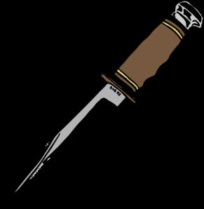 Blade clipart grass Blade Clip Clip  Art