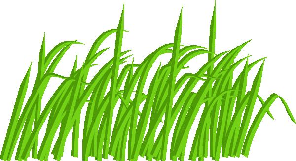 Blade clipart cartoon Com Grass at com online