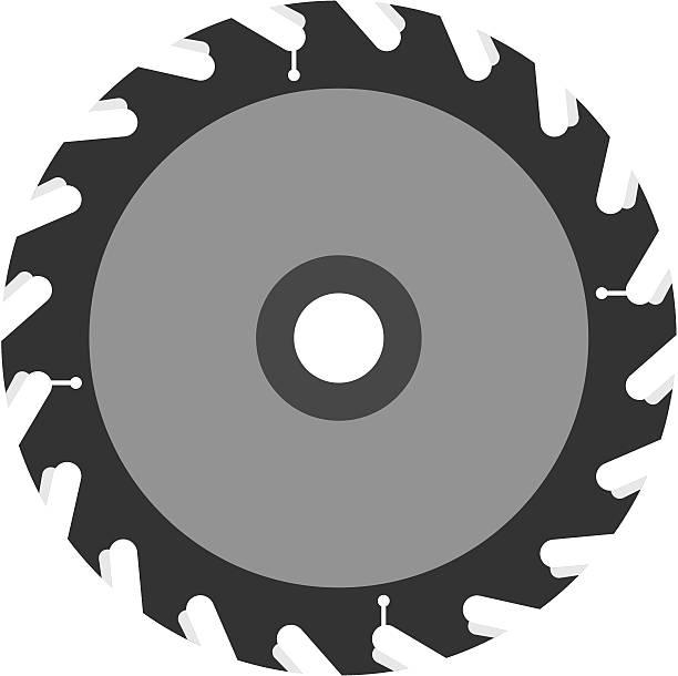 Blade clipart circular saw Saw collection Circular clipart Clip
