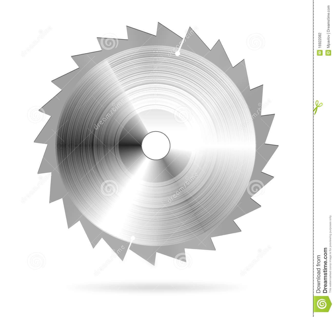 Blade clipart circular saw Clipart collection Saw clip Circular