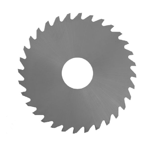 Blade clipart circular saw Saw blade for saw /