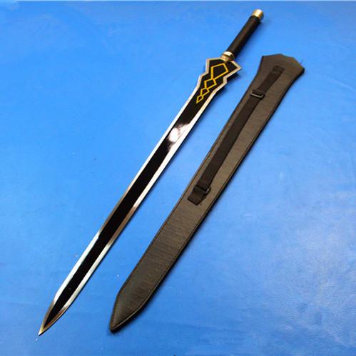 Blade clipart espada La de La de doble