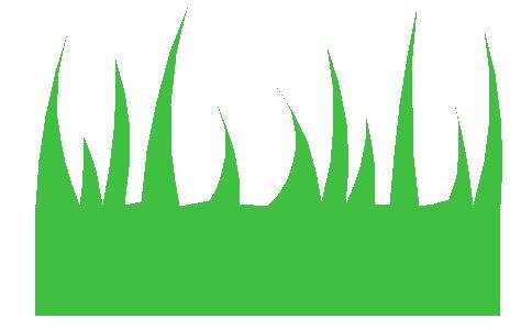 Blade clipart grass Border Clipart Green Clipart Clipart