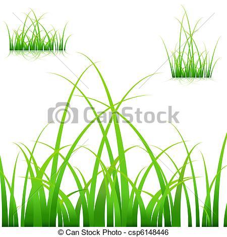 Blade clipart grass Grass An Blades of image