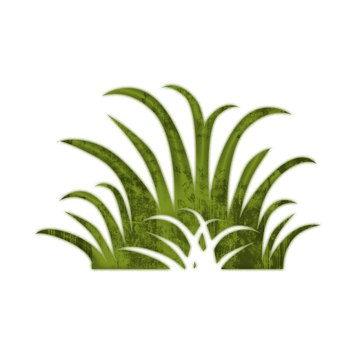 Blade clipart grass tree #051999 Of Icon 2 Of