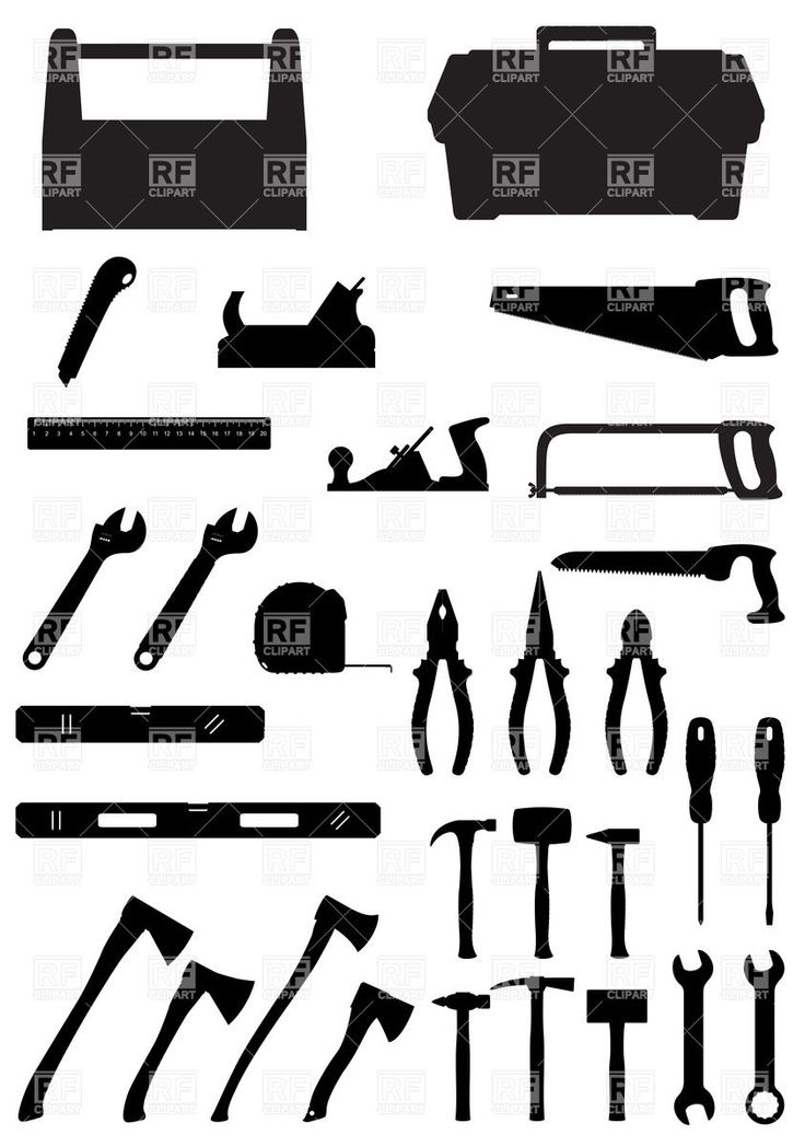 Blade clipart hand tool Svg 172 Google Tool Search