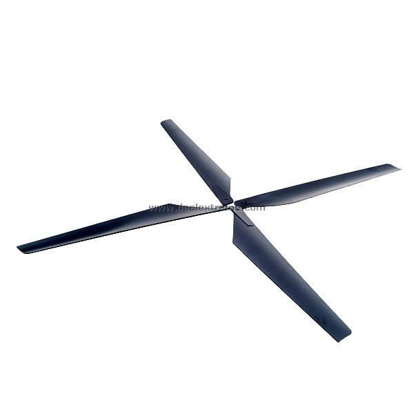 Blade clipart helicopter blade Propellers 69 images best about