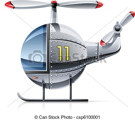 Blade clipart helicopter blade Clipart Images helicopter%20clipart Panda Free