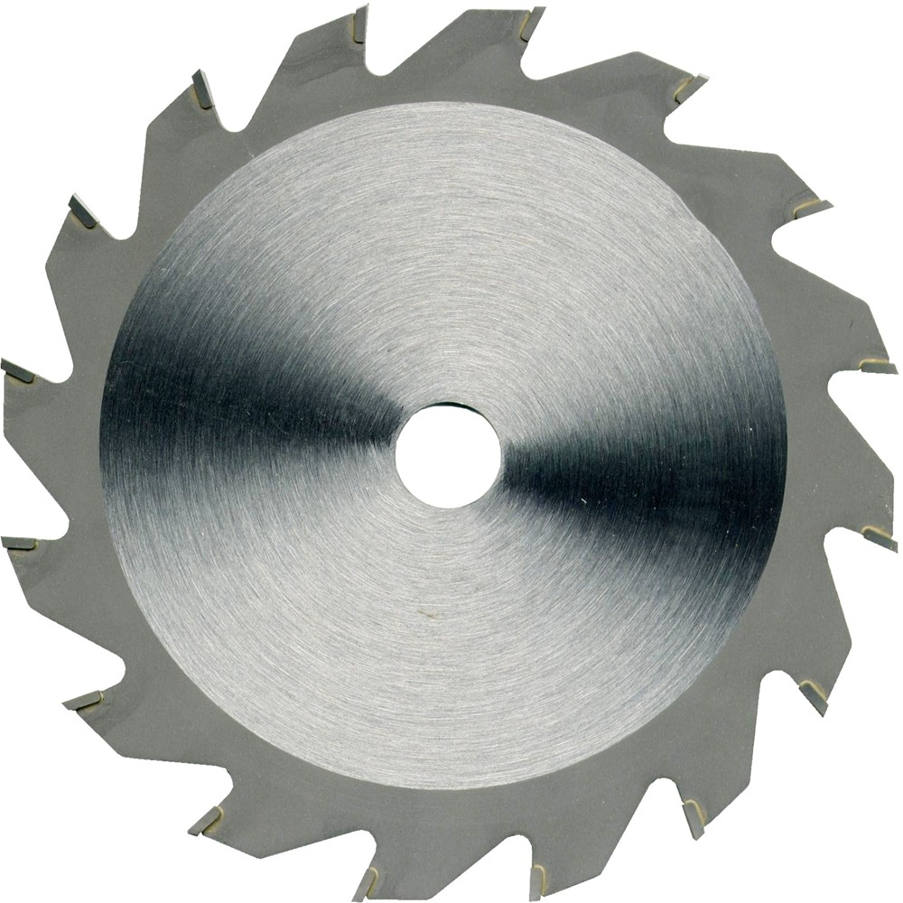 Blade clipart power saw Clipart Metal Saw Blade Saw