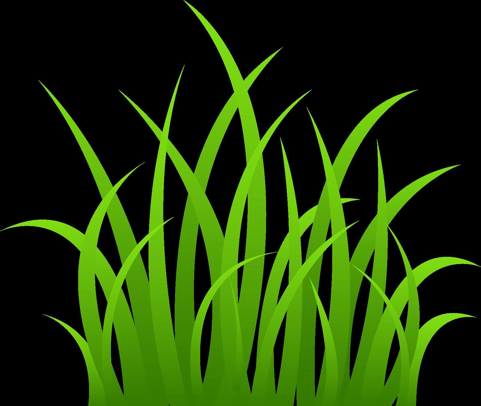 Blade clipart seagrass (52+) blades Grass Blades Grass