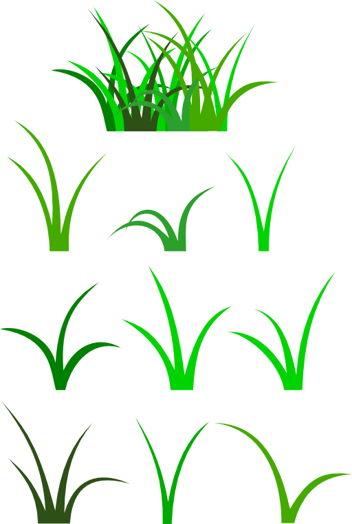 Blade clipart seagrass Panda Images Free clipart grass