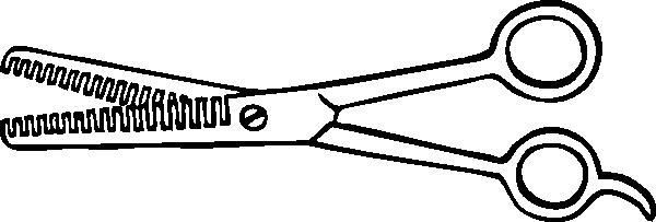 Blade clipart shears Blade Download Clker as: com