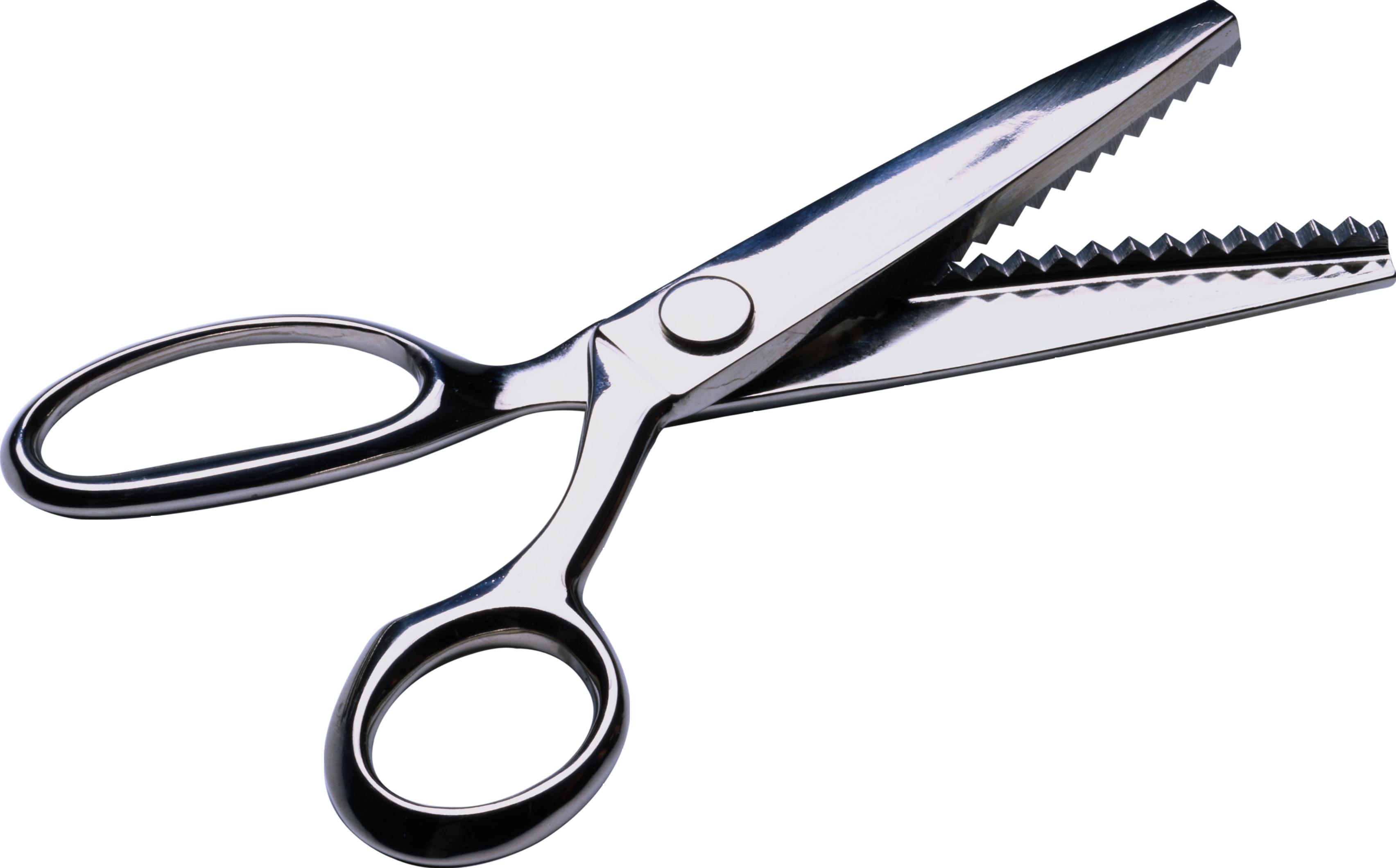 Blade clipart shears Images scissors Scissors image clipart