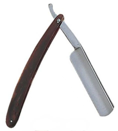 Blade clipart straight razor For Swords and Pocket 2017