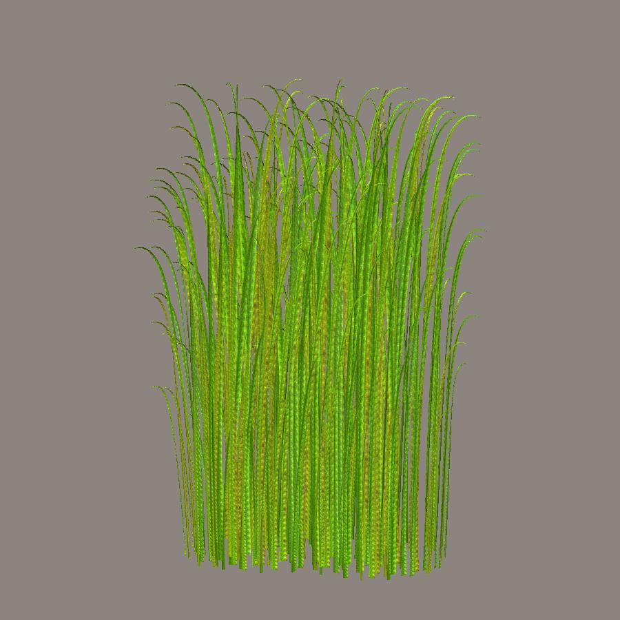 Resolution Grass Art Free high