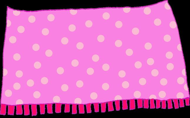 Blanket clipart Scrapbooks Keeps: Blanket Art: Surely